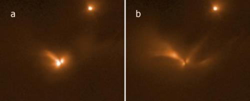 protostar twin