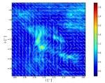 Heeft Planck primordiale gravitatiegolven ontdekt? Nee… nog niet