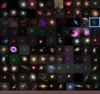 Messier Maandag 0804
