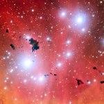 ESO viert 15 jaar Very Large Telescope