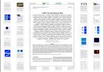 LOFAR's overzichtspublicatie geaccepteerd voor Astronomy & Astrophysics