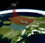 Bevat het Arctische permafrost een slapende reus van klimaatverandering?