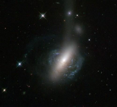 ESO 576-69