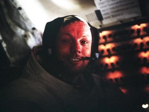 NASA_Remembers_Neil_Armstrong