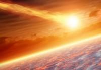 De inslag van een meteoriet of komeet kan aminozuren produceren