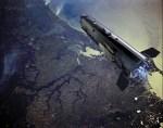'Re-entry' van de Europese GOCE satelliet zal vanavond zijn en niet boven Europa [UPDATE]