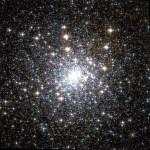 Messier Maandag – M30, een sterrencluster vol treuzelaars
