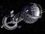 Hoe kunnen we interstellaire reizen bekostigen?