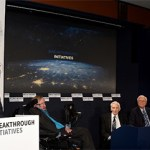 Internetondernemer Milner steekt $ 100 miljoen in grootste SETI-speurtocht ooit