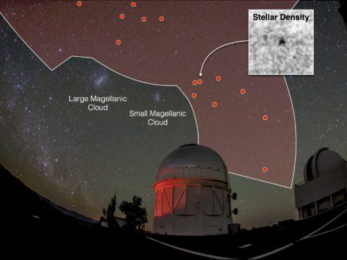 DES-galaxy-map-8-17-15-hires