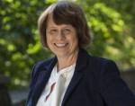 Nederlandse astronoom Ewine van Dishoeck wordt topvrouw van de IAU