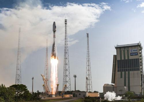 Credit: ESA/CNES/ARIANESPACE</p data-recalc-dims=