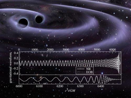 Image credit: UMD/AEI/Milde Marketing/ESO/NASA