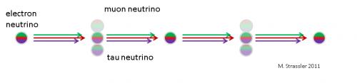 neutrinooscillation21