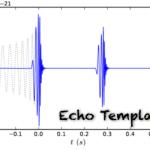 Mogelijk zijn er echo's waargenomen van zwaartekrachtsgolf GW150914 [Update]