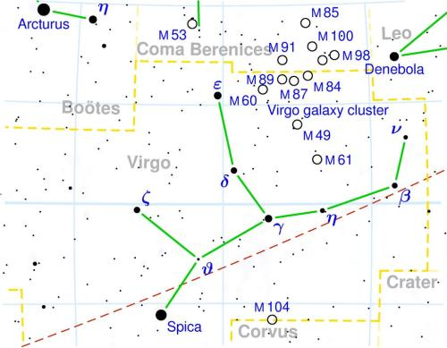 1024px-virgo_constellation_map