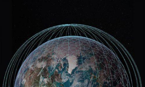 spacex_internet