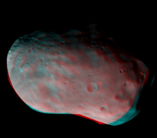 phobos_in_3d_node_full_image_2