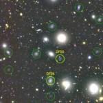 Het mysterie van de ultra-diffuse sterrenstelsels is opgelost