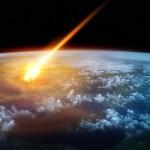 Siberisch meer is toch niet de inslagkrater van de Toengoeska-explosie