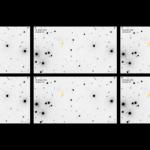 Europese Gaia satelliet heeft z'n eerste planetoïde ontdekt