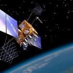 Sterrenkundigen willen GPS satellieten gebruiken als gigantische donkere materie detector