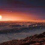 Red Dots: De live zoekactie naar aardse planeten rond Proxima Centauri krijgt een vervolg