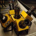 Nederlandse 'big-data'-telescoop vindt eerste exoplaneten rond zeer heldere sterren