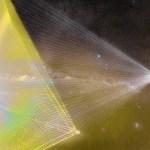 Breakthrough Starshot lanceert kleinste satelliet ter wereld
