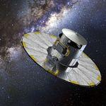 Gaia ziet miljoenen sterren nabij het centrum van de Melkweg