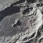 Maanmantel verschilt veel meer van de aardmantel dan gedacht