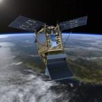 Nederlandse klimaatsonde Tropomi succesvol gelanceerd