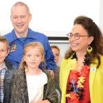 Belgen in de ruimte: van nostalgie tot een blik op de toekomst