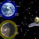 Betere 'biomarkers' gevonden voor leven op exoplaneten dan zuurstof