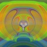 Nou weten we eindelijk hoe zwaar neutronensterren maximaal kunnen zijn: 2,16 zonsmassa