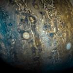 Is 't geen schitterende foto van Jupiter? Jij zou 'm ook kunnen maken!