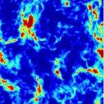 Signaal eerste sterren heelal mogelijk ook een directe aanwijzing voor bestaan donkere materie