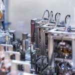 MATISSE-instrument maakt van vier VLT-telescopen één supertelescoop