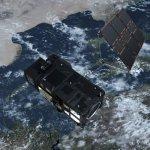Sentinel-3B, de zevende van de Europese Sentinel-vloot, is gelanceerd