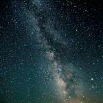 Melkweg blijkt veel breder dan gedacht