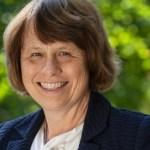 Ewine van Dishoeck wint Kavli-prijs voor astrofysica