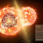 Stellair overblijfsel toont oorsprong van radioactieve moleculen
