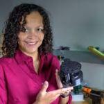 Detectie DNA in Mars bodemmonsters mogelijk gemaakt door FISHBot instrument