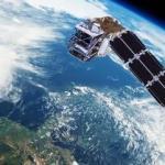 Satelliet zoekt boer