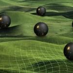 Video: MinutePhysics over de vele werelden van parallelle heelallen