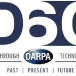 DARPA 60 jaar, een caleidoscoop aan projecten, van ruimtevaart tot aan het Internet