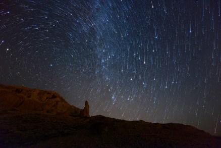 Metajna_plaza2_trails_comet_efex