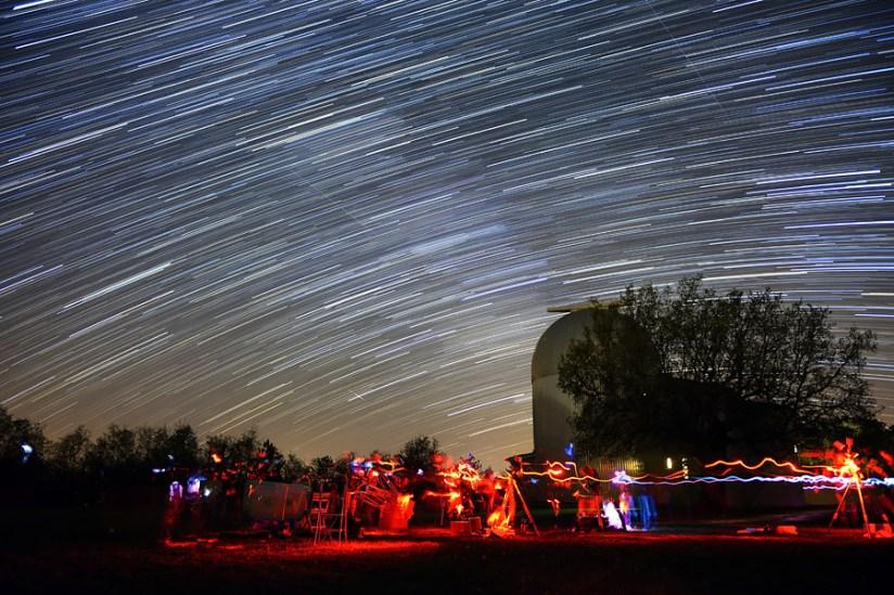 StarStaX__BOB5706-_BOB5806_gap_fillingobrada-mala