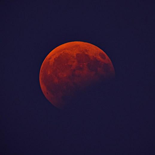 Djelomična pomrčina Mjeseca, 7.8.2017.