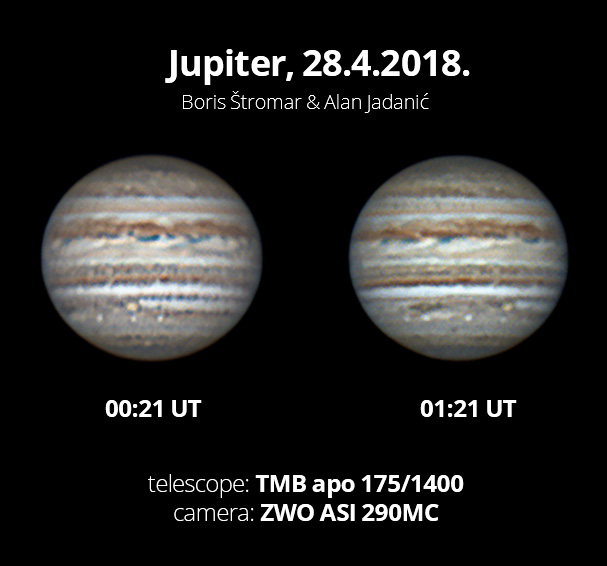 Jupiter_2018-04-28